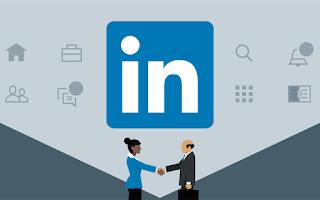 Cara Mudah Menjadikan Akun Linkedin Premium, Dijamin Gratis!