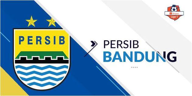 Jadwal Lengkap Persib di Shopee Liga 1 2019