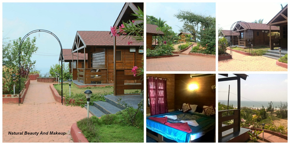 Best Single Room Places To Stay In Goa