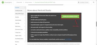 tutorial reskin aplikasi android