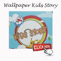 http://www.butikwallpaper.com/2017/01/wallpaper-kids-story.html
