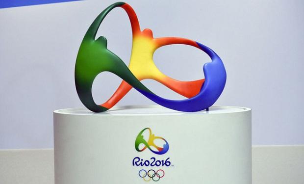 Thế vận hội Mùa hè năm 2016 sẽ được tổ chức tại Rio de Janeiro