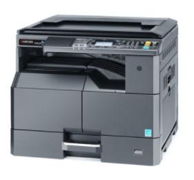 http://www.driversprintworld.com/2018/04/kyocera-taskalfa-ta-1800-printer-driver.html