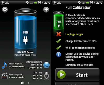 Battery Apk For Android