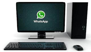 WhatsApp Resmi Merilis Aplikasi Desktop untuk Windows dan Mac