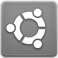 Best Screen Capture Tools for Ubuntu | Tech Source