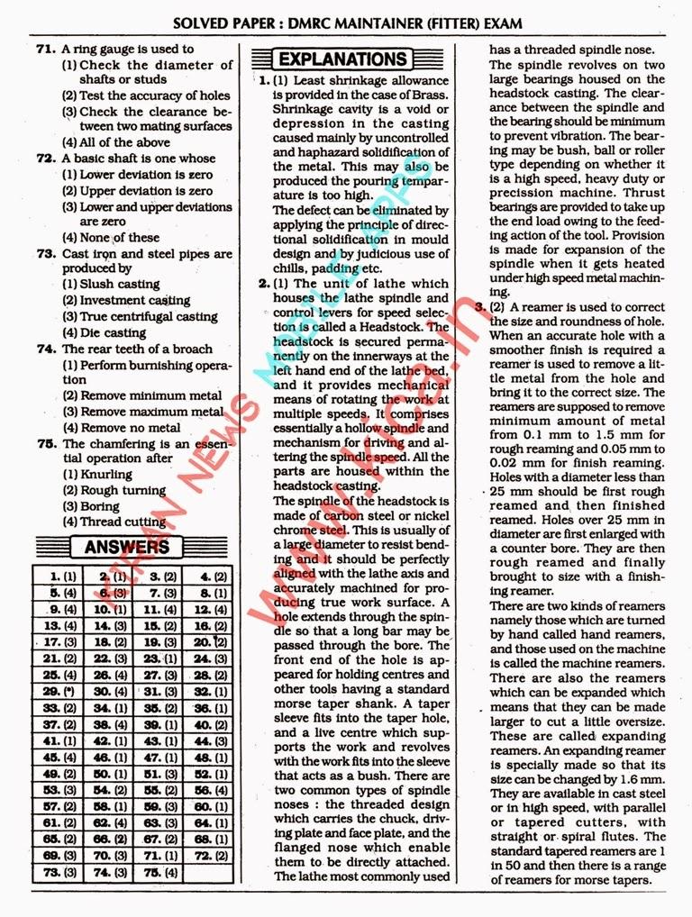 iti draughtsman civil books in english pdf download
