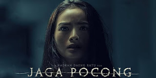 Download Film Jaga Pocong Full HD