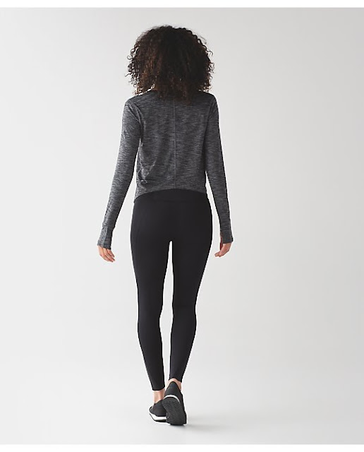 lululemon on-the-run-ls