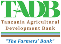 DRIVER- 2 Vacancies at Tanzania Agricultural Development Bank Limited (TADB) December 2018
