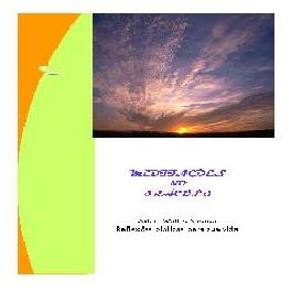 E - BOOK: MEDITAÇÕES NO ORÁCULO -Wallas Saraiva