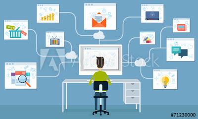 Complete Guide : Online Business कैसे करे और करने के तरीके सीखे | Online Business कैसे करे?