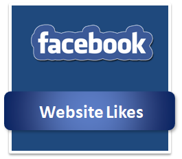 Buy Instant Facebook Website Likes cheap | 1000 facebook likes | buy real facebook likes | buy targeted facebook likes
