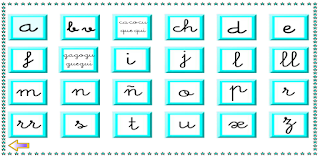 http://www.educalandia.net/alumnos/busqueda_tematica.php?palabra_clave=lectoescritura
