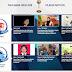 Bantu Vote 3 Pahlawan Masa Kini Dari Indramayu Di Ajang Pertamina Awards 2016