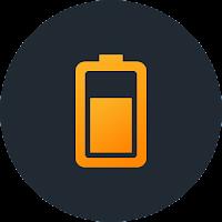 Download Avast Battery Saver 2.0.7 APK Terbaru 2016