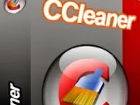 Free Download CCleaner 5.24.5839 Update Terbaru 2016
