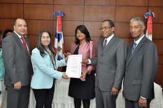 Ministerio de Trabajo forma a profesionales en Seguridad Social y Derecho Laboral