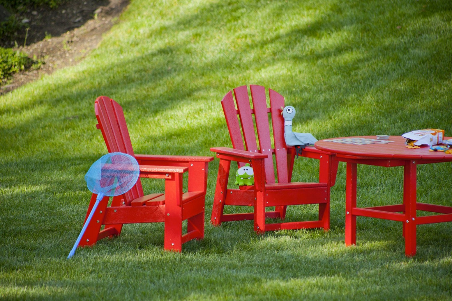 Kid Adirondack Chair Home Design Interior Design And Rings Geocastaway