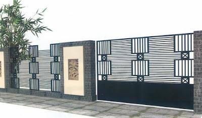 Modern-Minimalist-Fences-Classic
