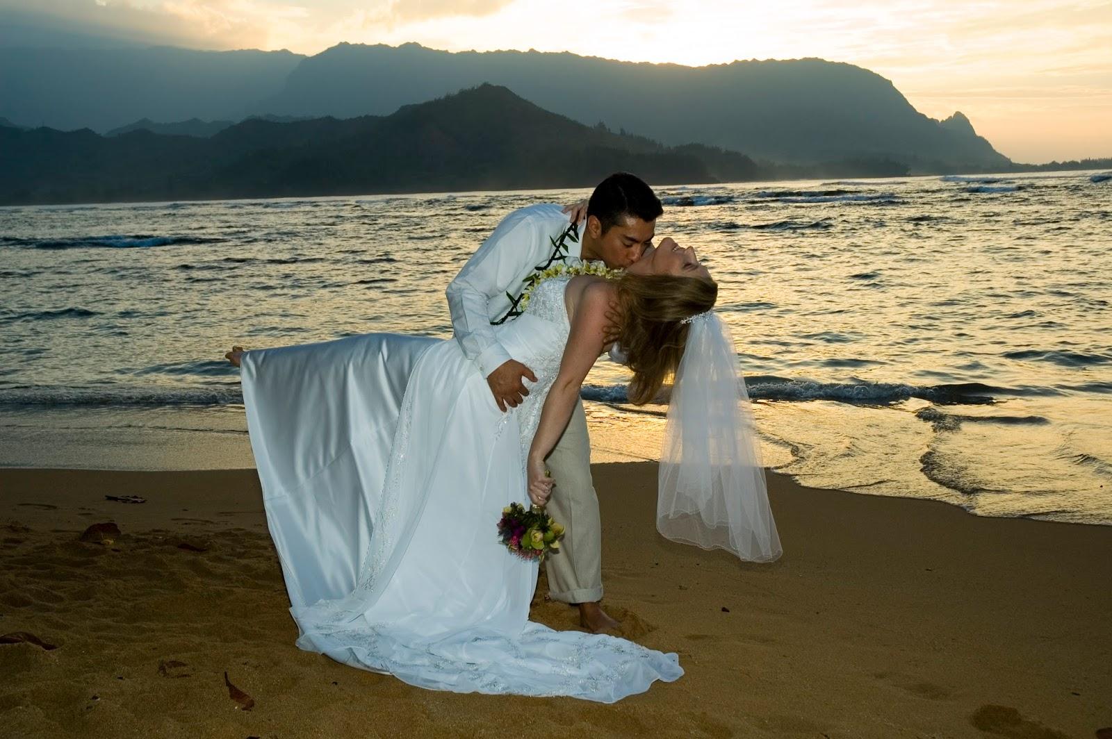 kauai wedding ceremonies tips and insights kauai
