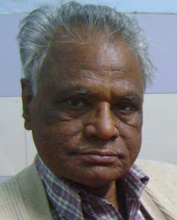 comrade-bdrinarayan-lal-passes-away
