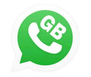 gbwhatsapp versi terbaru terupdate