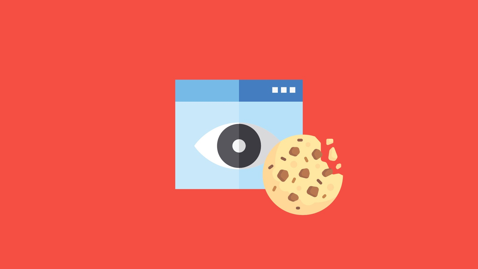 How to clear Web Viewer cookies in App Inventor