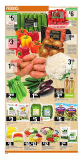 Independent Grocer Weekly Flyer valid April 26 - May 2, 2018