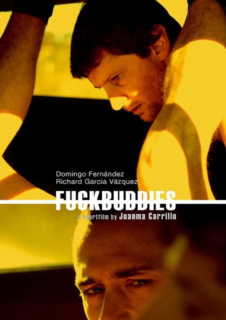Fuckbuddies, film
