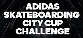 Cadastrar Promoção Adidas 2018 Um Ano Tênis Grátis