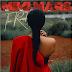 NEW AUDIO | Mimi Mars - ONE NIGHT