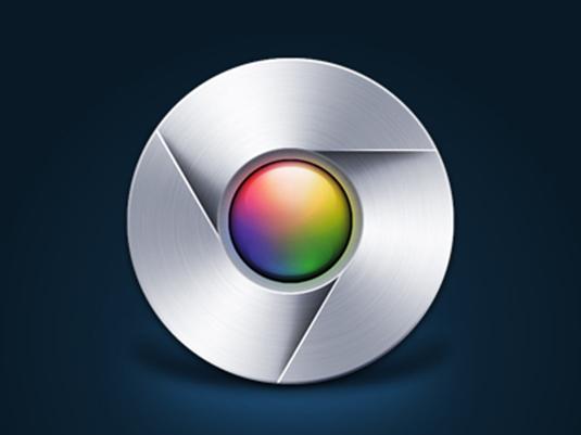 Cài đặt trình duyệt Chromium - sự thay thế Firefox