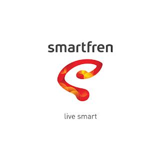 Harga Smartfren