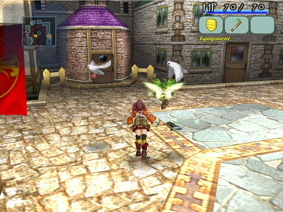 chantelise-a-tale-of-two-sisters-pc-screenshot-www.ovagames.com-2