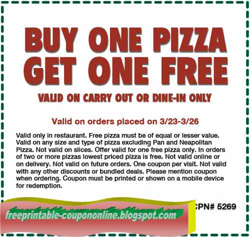 picture about Papa Ginos Printable Coupons identify Papa ginos coupon codes : Simple basic finger foodstuff