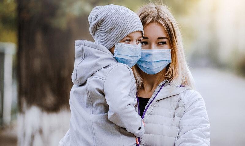 Κάτι πολύ μεγάλο παίζεται κάτω από την μύτη του όχλου - 1,5 εκατομμύρια Έλληνες μπορεί να κολλήσουν γρίπη μέχρι το τέλος Μαρτίου!