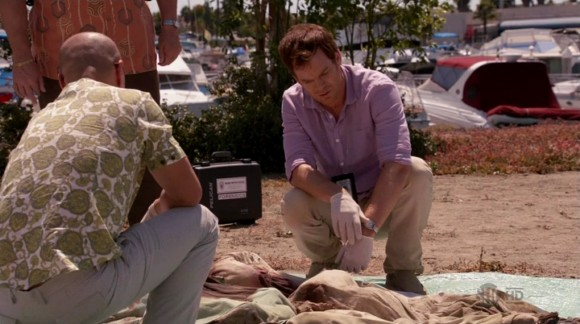 Watch dexter online with english subtitles