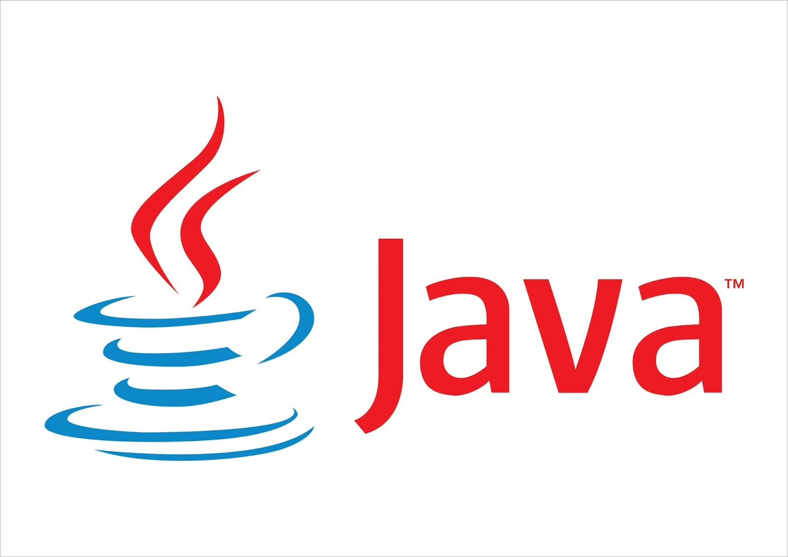 5 Best Core Java Books - Dedsec Hacking Club