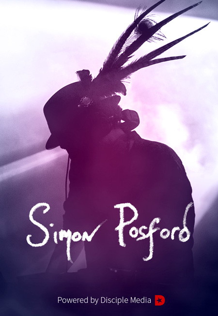 simon posford app screen