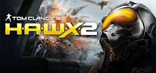 Tom Clancys H.A.W.X. 2 PC Full Version