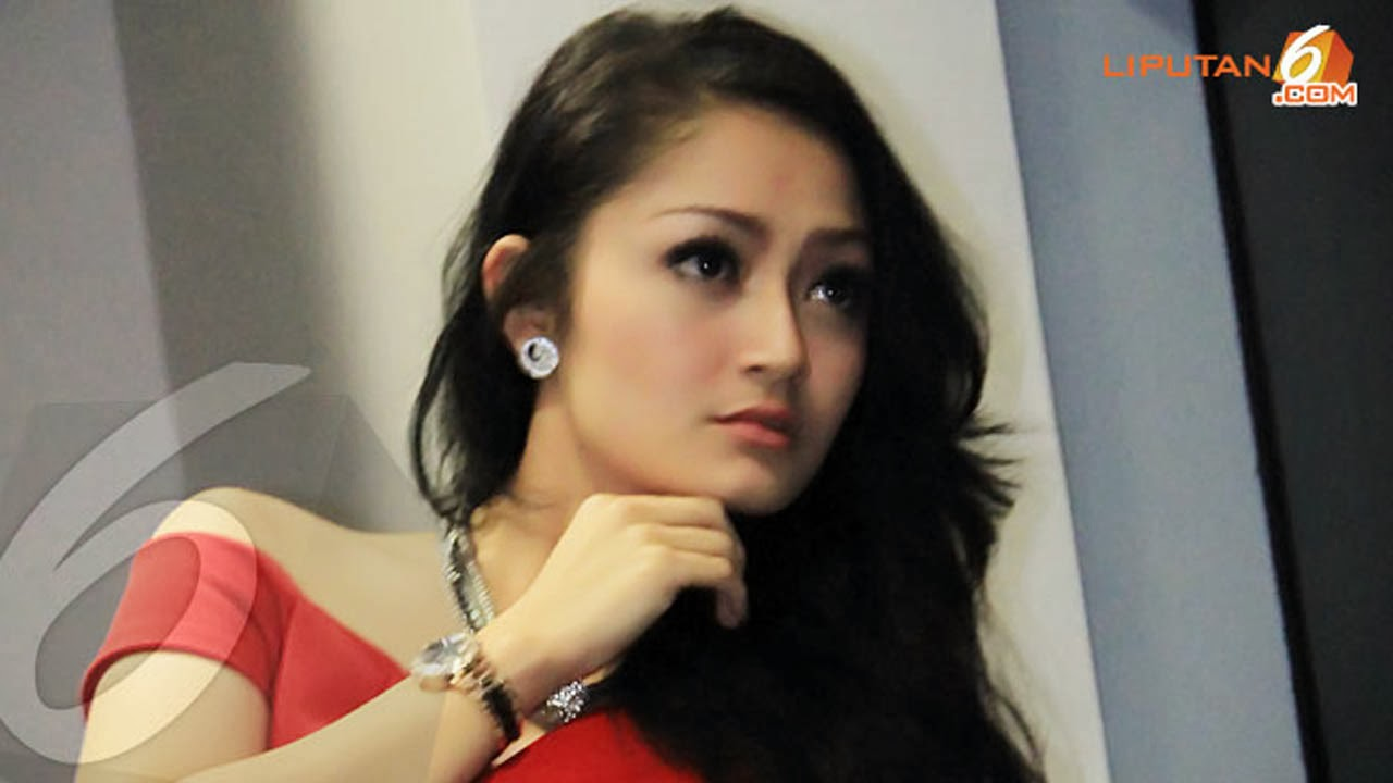 Abg Montok Foto Wiwid Gunawan Majalah Popular: Model Majalah Popular Part