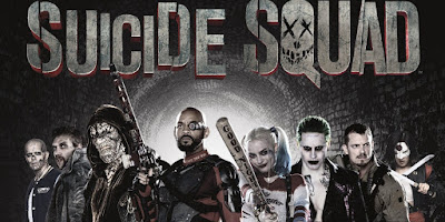 Suicide Squad 2016 Eng 720p HDRip 600mb ESub HEVC x265 hollywood movie Suicide Squad 2016 bluray brrip hd rip dvd rip web rip 720p hevc movie 300mb compressed small size including english subtitles free download or watch online at world4ufree.ws