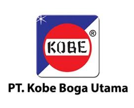 LOKER ADMIN PT. KOBE BOGA UTAMA PALEMBANG APRIL 2021