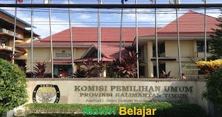 Partisipasi Politik Masyarakat Di Indonesia | Pengertian Partisipasi Politik Menurut Para Ahli
