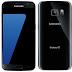 Samsung Galaxy S7 - Ficha e Especificações Técnicas