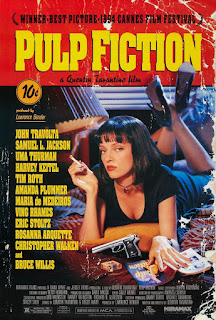 Pulp Fiction<br><span class='font12 dBlock'><i>(Pulp Fiction)</i></span>