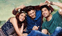 Kapoor and Sons Budget  & Box Office Collections