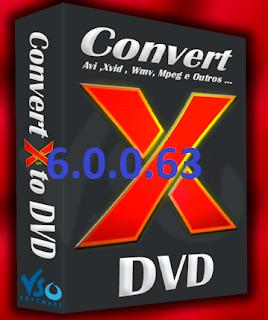 VSO-ConvertXtoDVD-6.0.0.63-Multilingual
