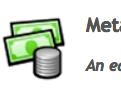 Metalogic Finance Explorer 2020 Free Download